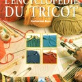 encyclopedietricot1g