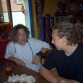 Tom et Bast