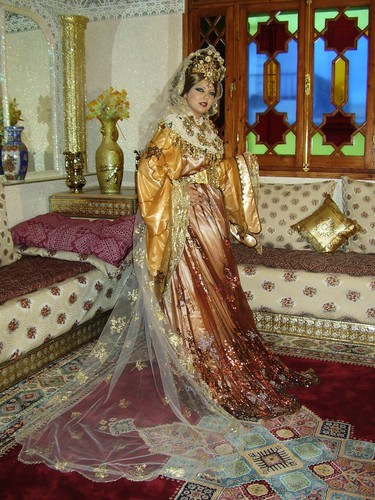 تكشيطات للعرائس m-15_Takhlila_tetouania.JPG