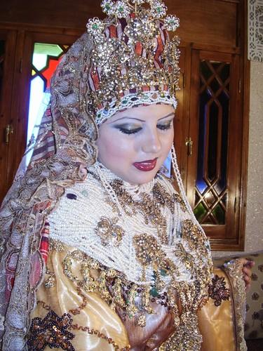 تكشيطات للعرائس m-4_chadda_tetouania.JPG