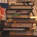 la beauté des livres