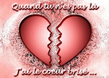 Tranche de vie - Page 26 2394_231956124_coeur_brise_H221230_L