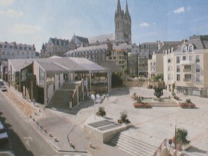 angers_0092