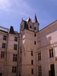 angers_musee1
