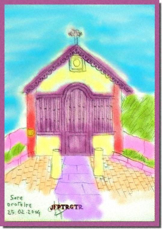 chapelle_oratoire___sare_1