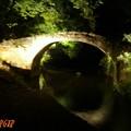 pont_romain1