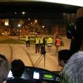 Premiers tours de roue en ville