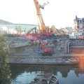 DEMOLITION JACOB 3