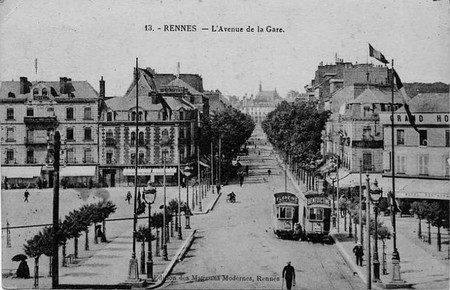 tramways_place_de_la_gare1