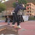 backside_smith