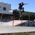 marc_nose_grind_rail_1_0001