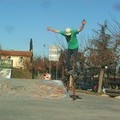 t_lauris_feeble_back_gardanne