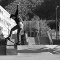 t_lauris_front_blunt_slide1