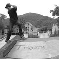 lauris tailslide