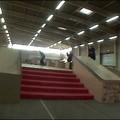 skate park gardanne couvert (provisoire)