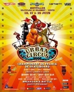 chill_urban_circus_