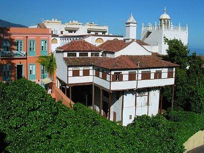 casa_de_los_balcones1