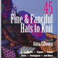 Livre_45_Fine_and_Fanciful_Hats_to_knit
