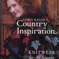Livre_Country_Inspiration