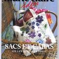 Livre_Sacs_et_Cabas