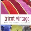 Livre_Tricot_Vintage