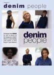 denim_people