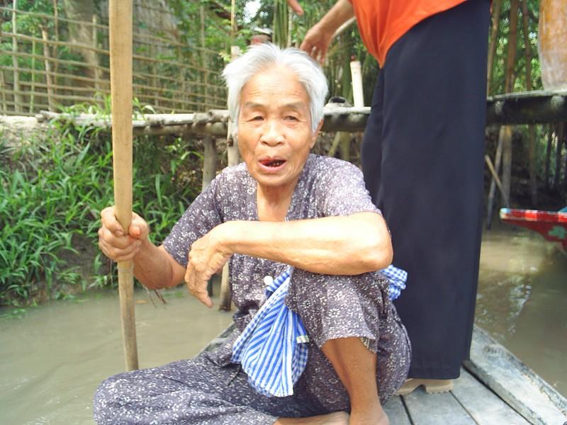 Vietnam_for_everybody_072