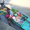 Vietnam_for_everybody_153