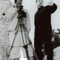 Richard et Ben