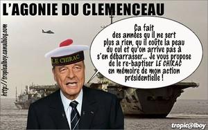 t-agonie_clemenceau