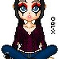 XD again me !