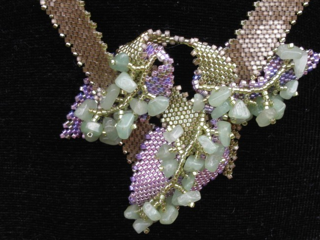 Collier_Floral__2_1