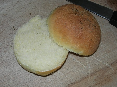 inside_the_bun