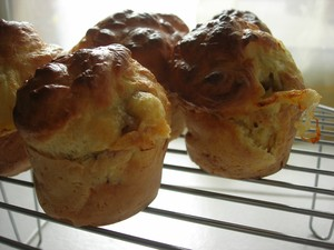 muffins_oignons_raclette