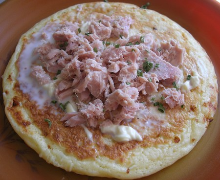 pancake_cottage_cheese