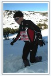 trail_blanch_font_romeu_185