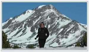 trail_blanch_font_romeu_50