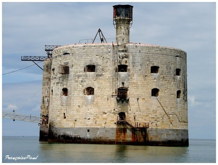 photo_426fort_boyard