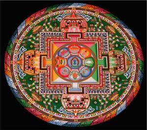 mandala_tibetain
