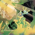 GreenSlade - 1973