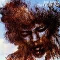 Hendrix - 1971