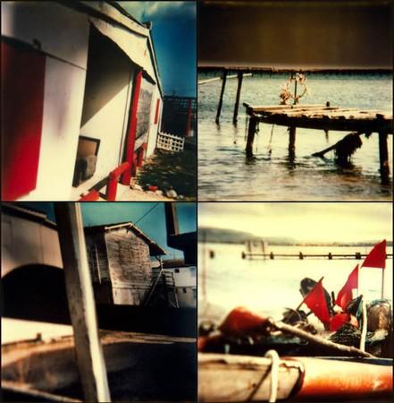 cm_paysages1
