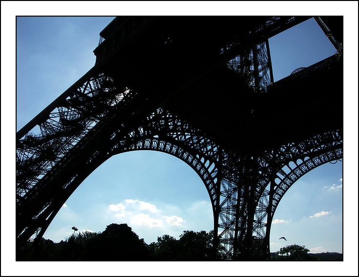 eiffel_02bordblanc