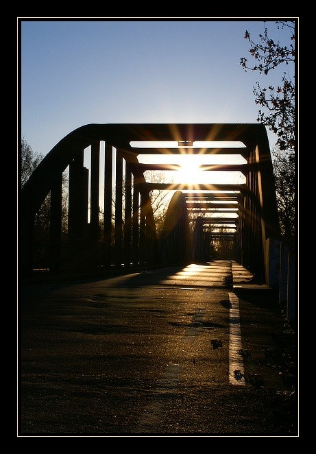 pont_02