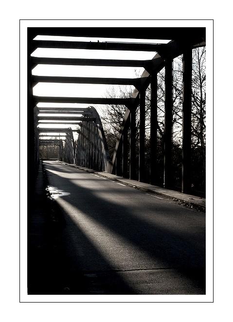 pont_03petite