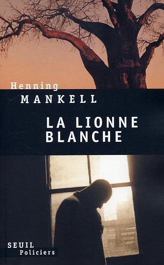 lionne_blanche