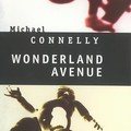 wonderland avenue - connelly