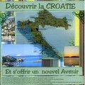 CROATIE (Album scrap)