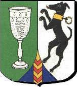 wildenstein