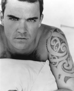 robbiewilliams3